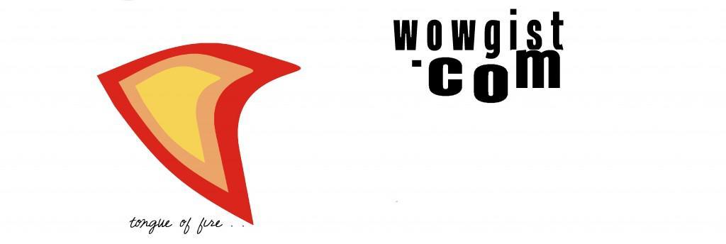 new-wowgist-logo-1024x344